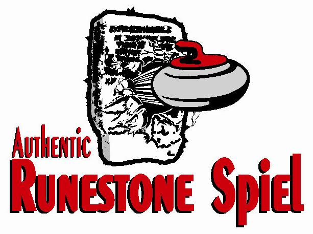 authentic runestone spiel