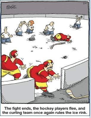 curling20comic