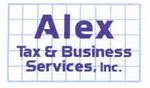 alex-tax