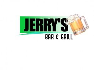 jerrys-bar-grill