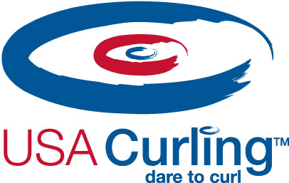 United States Curling Assoc.