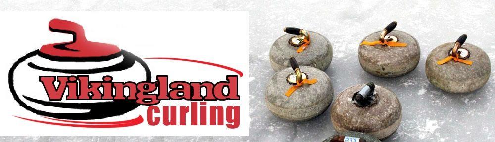 VIKINGLAND CURLING