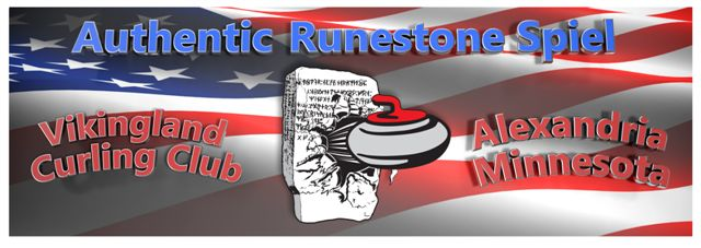 3D Runestone Spiel_03web